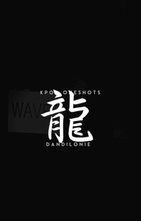 Kpop One Shots by ARSSOULARS