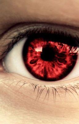Đọc truyện Con quỷ mắt đỏ RED