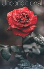 Unconditional Love by lyndseynicole_