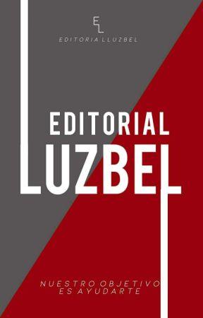 👿 Editorial Luzbel 👿 by EditorialLuzbel
