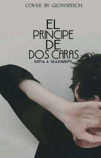 El príncipe de dos caras