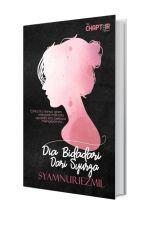 DIA BIDADARI DARI SYURGA by thechapterbookstore