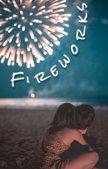 Fireworks | Anne with an E | Shirbert