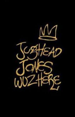 Jadie's cover store <3 by Jadie_The_Weirdo