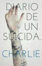 Diario de un suicida. by llenodevacio