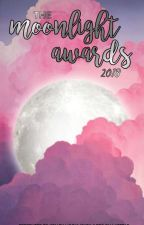 Moonlight Awards 2018 | CLOSED  by MoonlightAwards