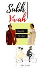 Subh Vivah by Love_feverrr