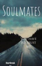 Soulmates by johanne123456789