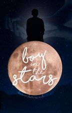 boy in the stars || h.s. by dezemberwind