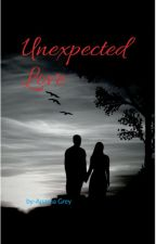Unexpected love by aparnagrey