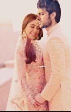 Manik Malhotra - it's my love story by sunithabangaram