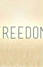 Freedom(Ziall)(Mpreg) by Luisito54