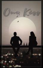 One Kiss by ribkadel