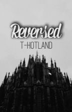 Reversed by T-Hotland