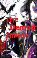 The demon inside *complete* by babycakes_2004