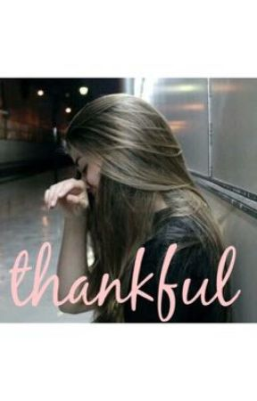 Thankful by deluxemendes_