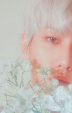 a n y w a y - EXO - ChanBaek - by Churicat