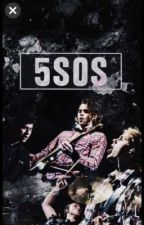 5 Seconds of Summer | One-shots|Imaginas|Smutt by Alex_nb_