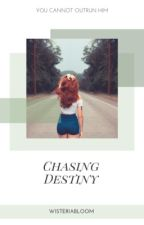 Chasing Destiny by Crazy_Dominika