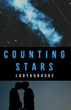 Counting Stars by LadyKarasue