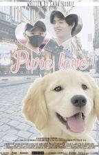 → JiCheol ♡ Pure love. by GaabyKookie