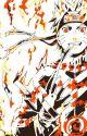 Konaha's God of War. by Izukun14all