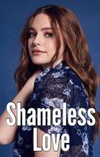 Shameless Love ▻ Theo Raeken  by arios2004