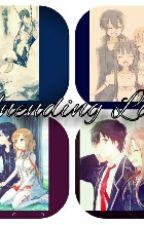Unending love || Kirisuna by xXAsuna_KirigayaXx
