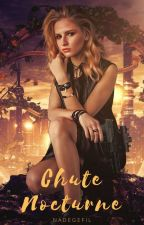 Chute Nocturne by NadegeFil