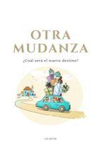 ✔Mi verano. → Gemeliers. EDITANDO by LiaBiebsx