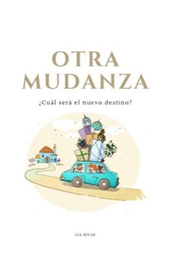 ✔Mi verano. → Gemeliers. EDITANDO