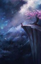 Never Forthwith by WinterDiamondLore