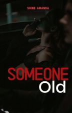 Following ( New Session ) by shineamanda9