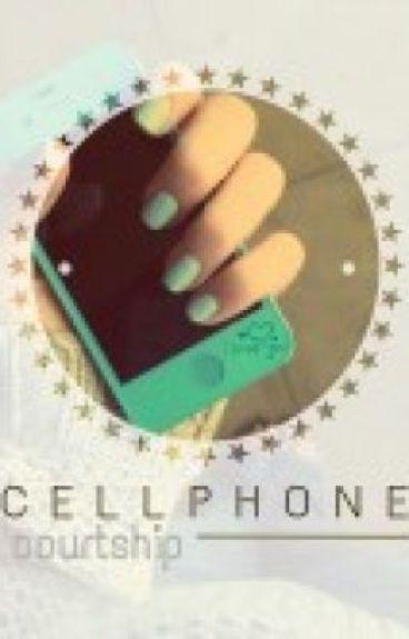 Cellphone Courtship