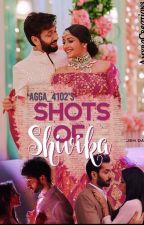 Shots Of Shivika! by Agga_4102