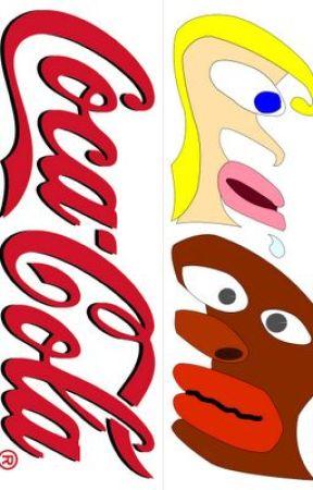 la coca cola zero sube el colesterol