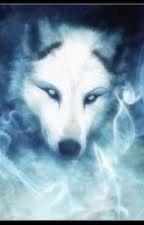 Salvaje: historia de una loba que quería recuperar su libertad by MysteryOtaku13