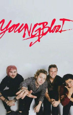 Youngblood/Analisis/5sos by Youngbloodyl_