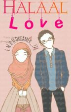 Halaal Love by Panda-licious