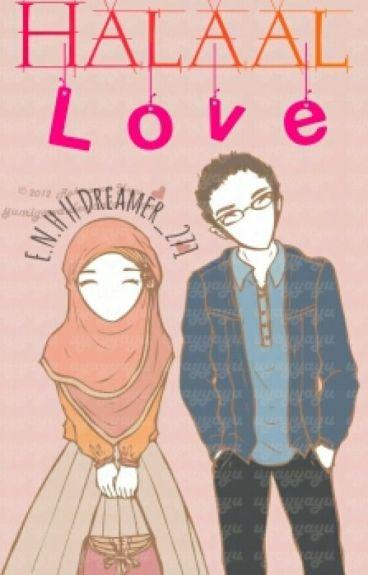 Halaal Love