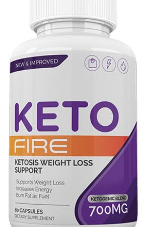 Keto Fire Burn Diet Pills Reviews Shark Tank 75 Off Free