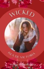 PAG-IBIG SERIES # 2: AGE DOESN'T MATTER by Keirasshi