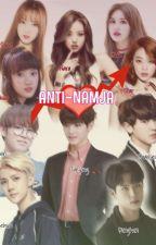 Anti-namja  by emotional_yongie14