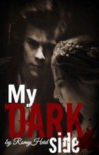 My dark side by RomyHeid