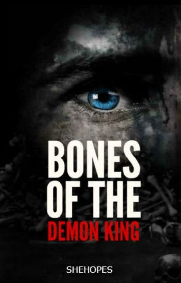 Bones of the Demon King