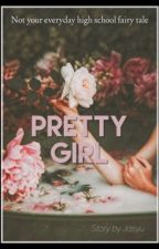 Pretty Girl by JasMiineLau