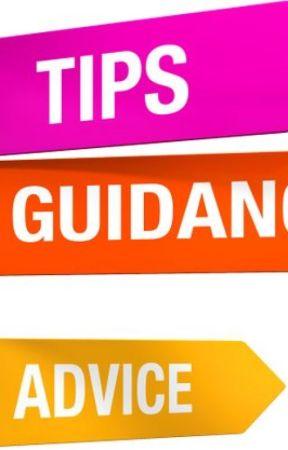 Avast Customer Care 1-888-224-2126 Service Helpline Number by liamnoah000