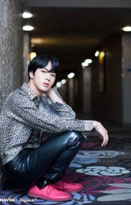 Đọc truyện [BTS] /SEOKJIN/ Worldwide Handsome