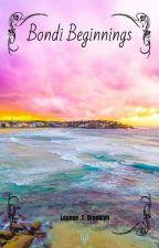 Bondi Beginnings by LTBrooklyn