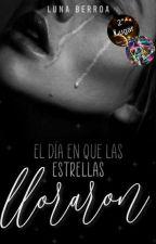 Lágrimas Sin Sal by LunaRD2